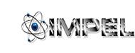 Impelef.com