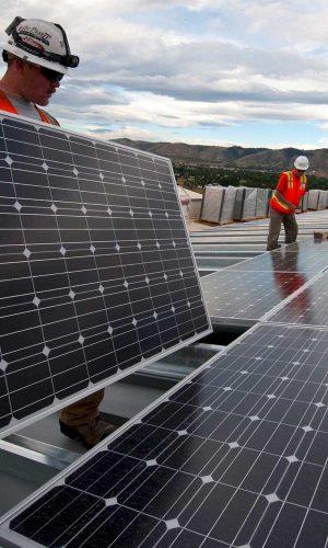 panelli-solari1