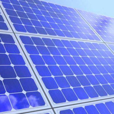 pannelli-solari-1200-x-500